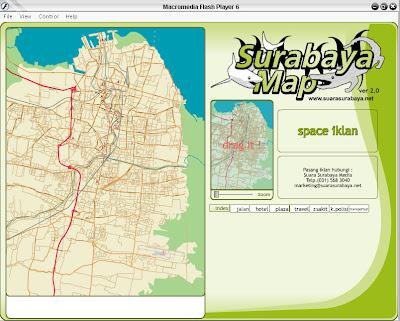 [peta+surabaya.jpg]