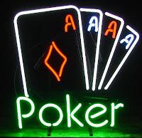 poker facebook
