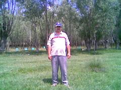 ARILARIN 2008 SEZONU