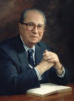 Prof Mortimer J. Adler