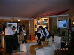 CREA 2007