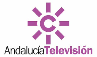 Canal andalucia Tv TDT