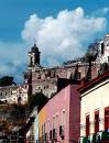 Atlixco,Puebla
