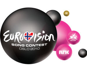 Фото: Евровидение 2010. Кто выступит за Грецию на
