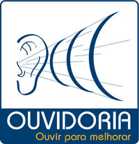 Ouvidoria