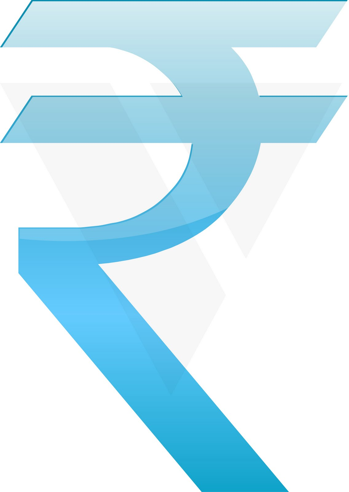 Venky born to lead indian rupee new symbol indian rupee new symbol buycottarizona