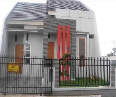 mertokondo ao pogog punya rumah bagus minimalis