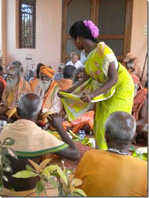 hindu-cermony-ritual-washing