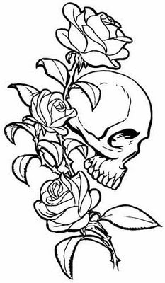 Skull Tattoo Ideas also Tattoo Things as well Tipps Oder Ideen additionally Beach Themed Cookie Cutters moreover Wing Tattoo Designs Cross. on anchor stencil printable