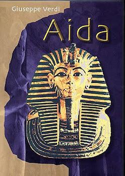 La Caida del Faraon
