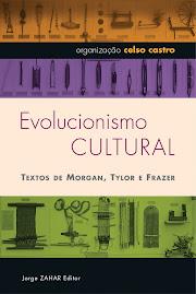 Evolucionismo Cultural