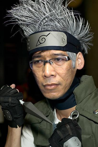 image-picture-gambar-foto-kakashi-cosplay-parto-ngelaba-ovj.jpg