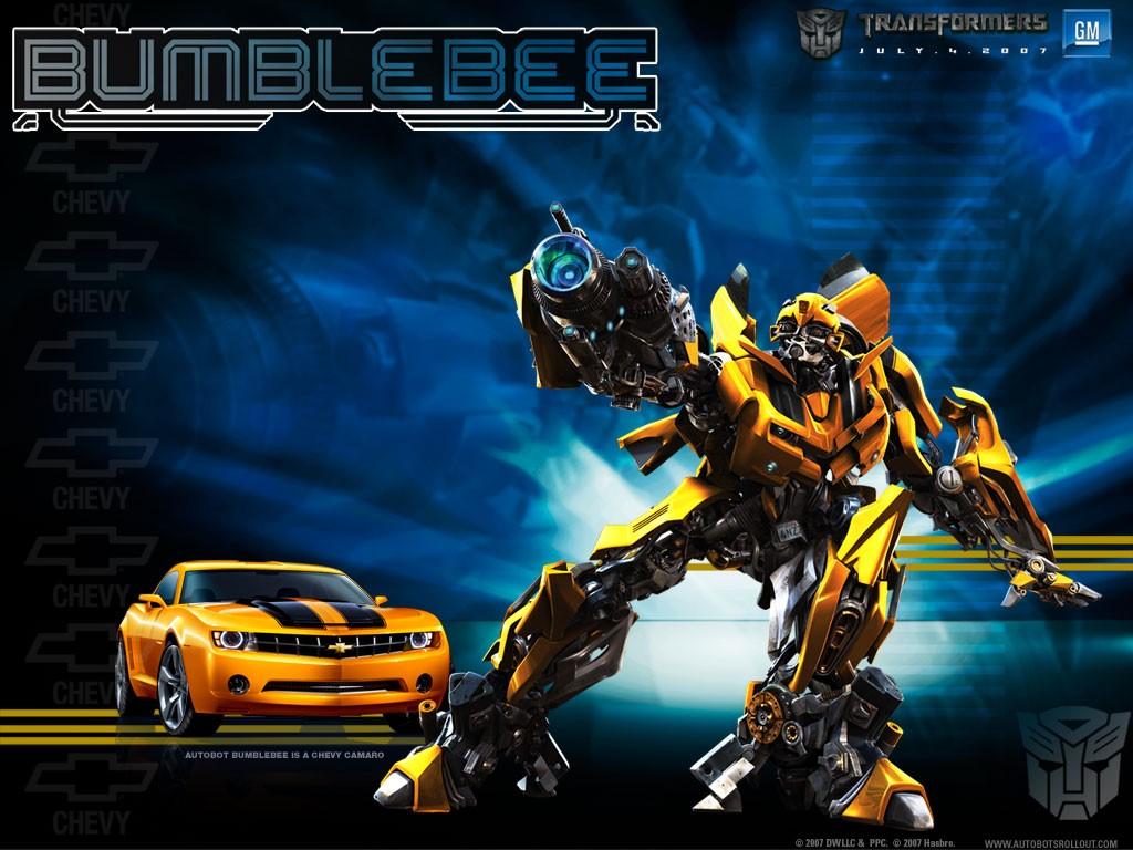 http://3.bp.blogspot.com/_6UIYDGZaA9A/TUTG1IK4PPI/AAAAAAAAAQg/YUv98A7kPzU/s1600/transformers-bumblebee.jpg
