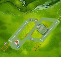 Jogos     , on line    , free   , gratis   , online    , aviao   , estrategia   , jogos    ,