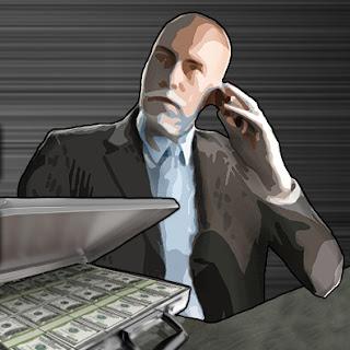 Beat The Banker, 100 jogos grátis,  Animação Flash Esngracados, Bancarios, Banco, Dinheiro, Maleta, Jogos    , Free   , Online   , Games    ,