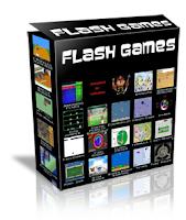 Jogos e Games em Flash, Games Online, Jogos Grátis, Animação Flash