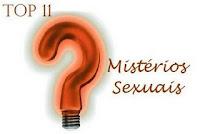 Piadas, Imagens Engraçadas, Inutilidade,  Textos Engraçados, Diversão, Mistérios Sexuais