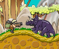 caveman run, jogos, Jogos e Games em Flash, Games Online, Jogos Grátis, Animação Flash