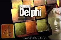 Windows  , Delphi,  Aplicativo  , Projeto , Código Fonte