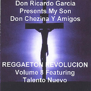 [Imagen: don+chezina+-+reggaeton+revolucion.jpg]
