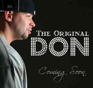 [Imagen: don+chezina+-+original+don+(cd+promo).jpg]