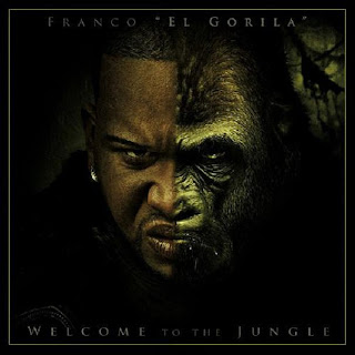 [Imagen: franco-el-gorilla-welcome-to-the-jungle-2009%5B1%5D.jpg]