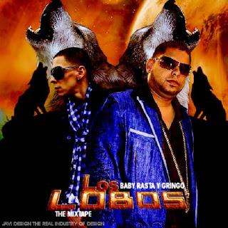 [Imagen: Baby+Rasta+%26+Gringo+-+Los+Lobos+(The+Mixtape).png]