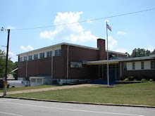 Dickson Elementary School