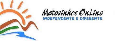 Matosinhos OnLine2