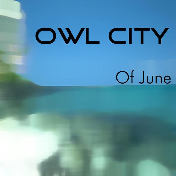 01 owl city swimming in miami 02 owl city captains and cruise ships 03 ...