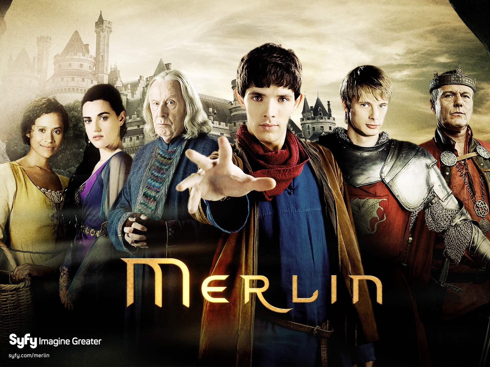 http://3.bp.blogspot.com/_6UmsrSyHL-o/TSAhL3I1d4I/AAAAAAAAAC4/hHjRYco-0yU/s1600/Merlin.jpg