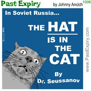 [CARTOON] Cat in the Hat.  images, pictures, books, cartoon, cats, kids, Seuss, stress
