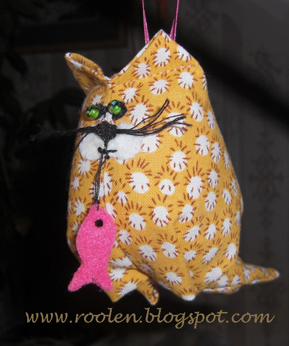 http://3.bp.blogspot.com/_6UrGQmQYtg8/TOFLlww2nDI/AAAAAAAABhk/9cVz0ESfIBY/s1600/cat13.jpg