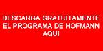 DESCÁRGATE GRATUITAMENTE EL PROGRAMA DE HOFMANN PARA PC