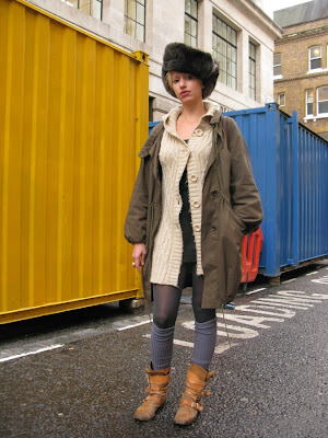 london, street, style, face hunter, soho, marylebone