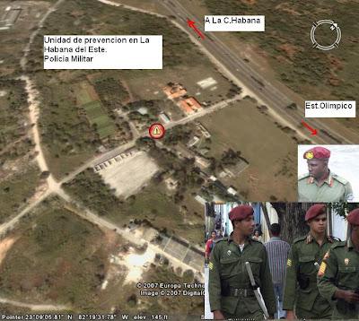 Fuerzas Armadas de Cuba - Página 7 Unidad+de+Prevencion