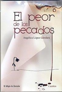Una publicación de El Siglo de Torreón. Avances del libro en la imagen