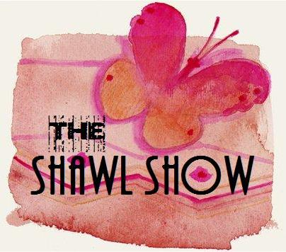the shawl show