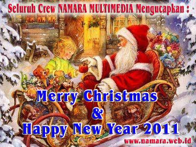 natal tahun baru 2011 ayat alkitab pada saat ulang tahun ucapan syukur