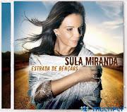 Sula Miranda(Estrada das Bençãos)
