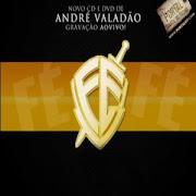 André Valadão(Fé)