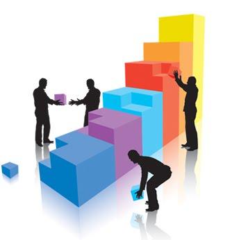 http://3.bp.blogspot.com/_6VOrdk_8tlo/S7ob6TD9bJI/AAAAAAAAAdQ/W-wpQeRv8oE/s1600/online-marketing-graph.jpg