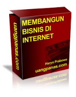 business, online, money, hot, sucess, uang, panas, uang panas