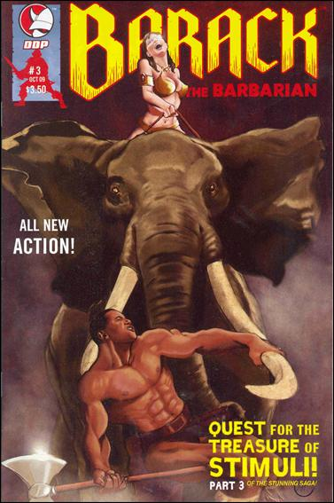conan the barbarian comic book. CONAN THE BARBARIAN comic