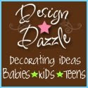 Design Dazzle Website