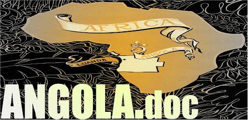ANGOLA.doc
