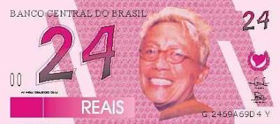24 reais