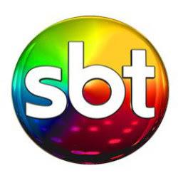 Nova novela do SBT - Vende-se um Véu de Noiva