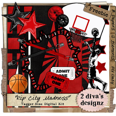 http://2divasboutique.blogspot.com/2009/04/rip-city-madness-special-edition.html