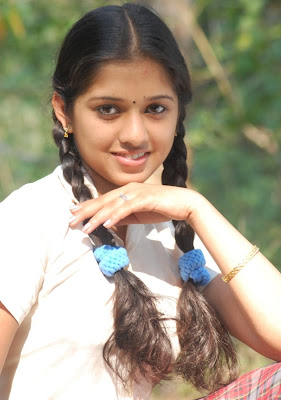 malayali school girls hot nude